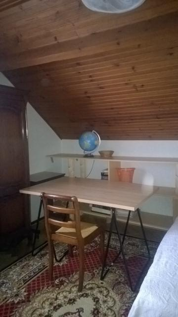 Location chambre St Avertin - Photo 4