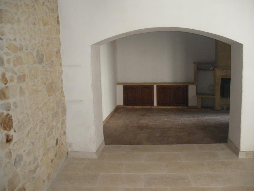 Location particulier à particulier, maison, de 90m² à Boulbon