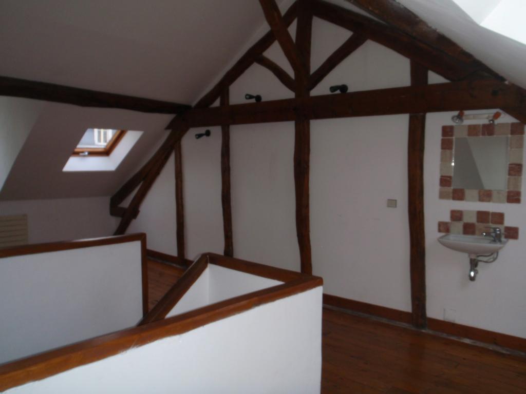 De particulier à particulier Thomery, appartement maison de 90m²