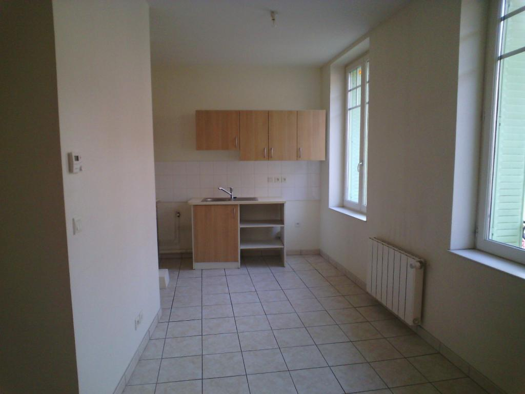 Entre particulier , appartement, de 69m² à Vichy