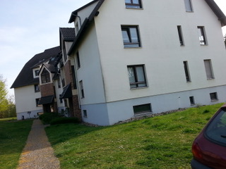 Location appartement T4 Holtzheim - Photo 1