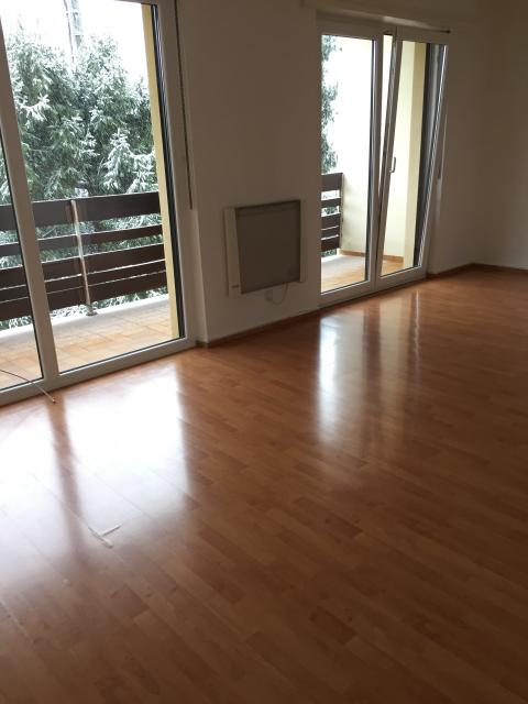 Location appartement T4 Holtzheim - Photo 3