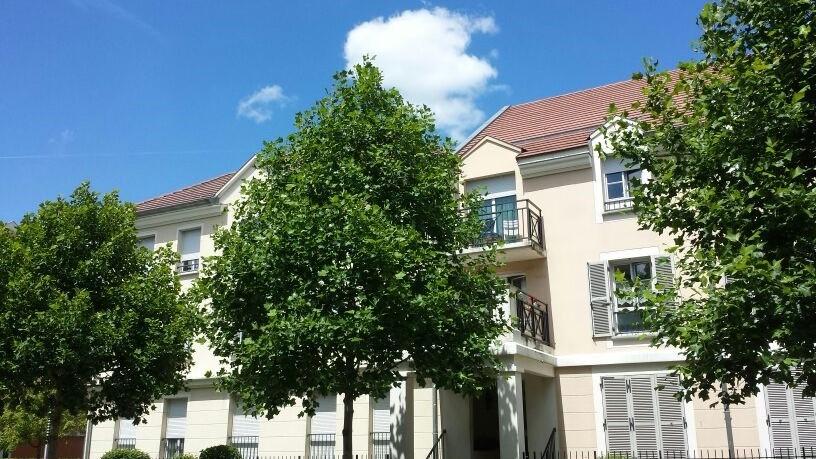 Location appartement par particulier, appartement, de 64m² à Conches-sur-Gondoire