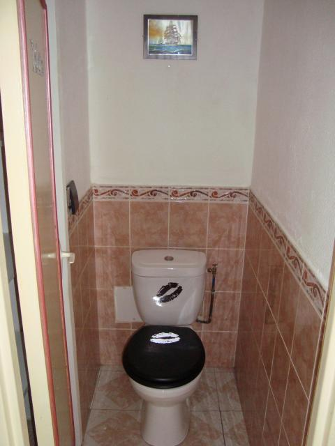 Location appartement T2 St Etienne du Rouvray - Photo 4