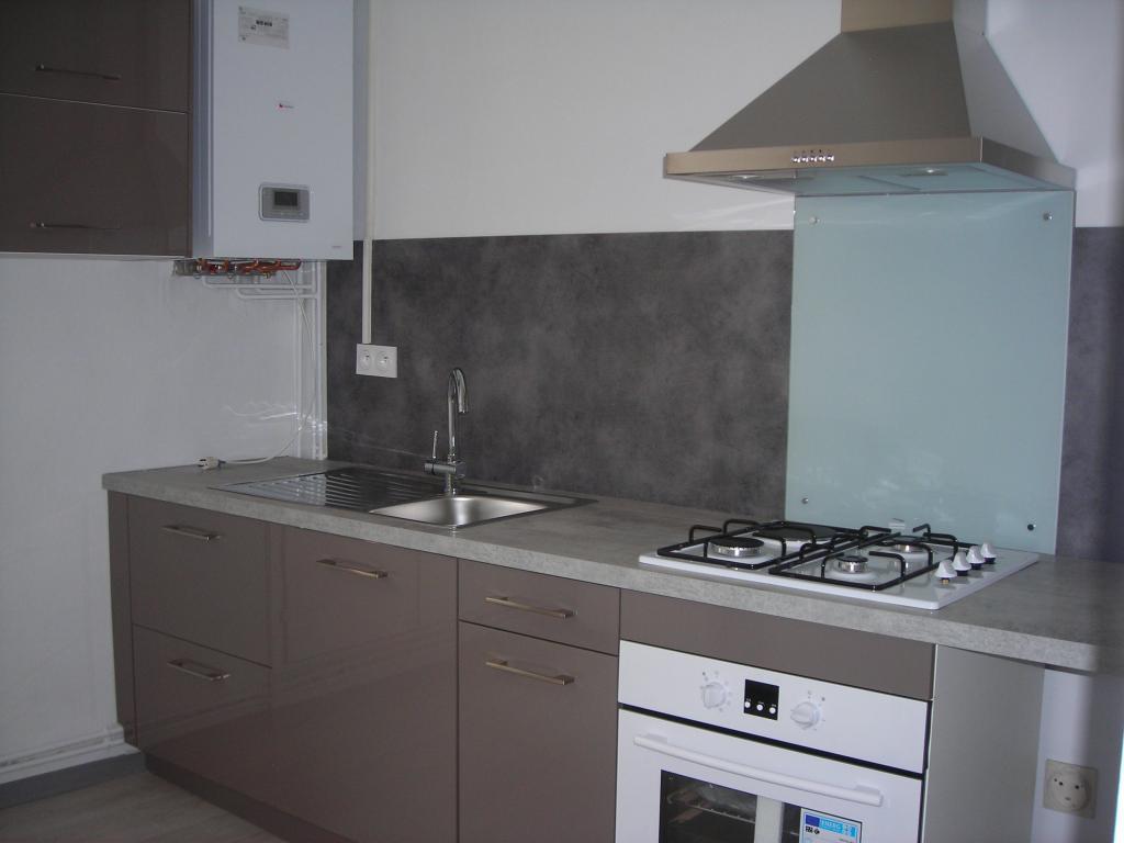 Location immobilière par particulier, Béziers, type appartement, 55m²
