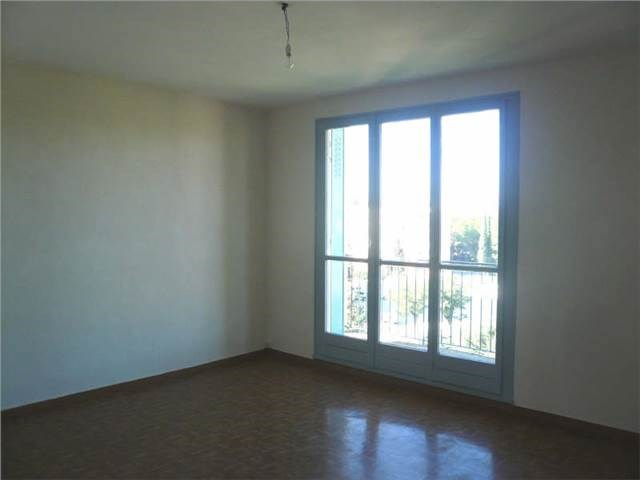 Location appartement T3 Sorgues - Photo 4
