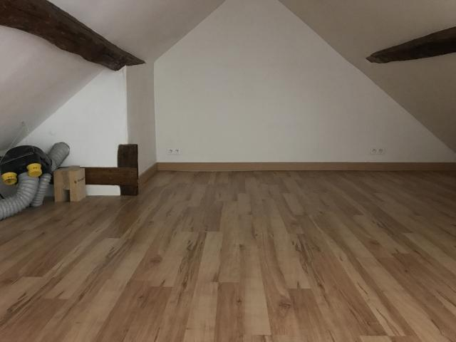 Location appartement T3 Charmoy - Photo 4