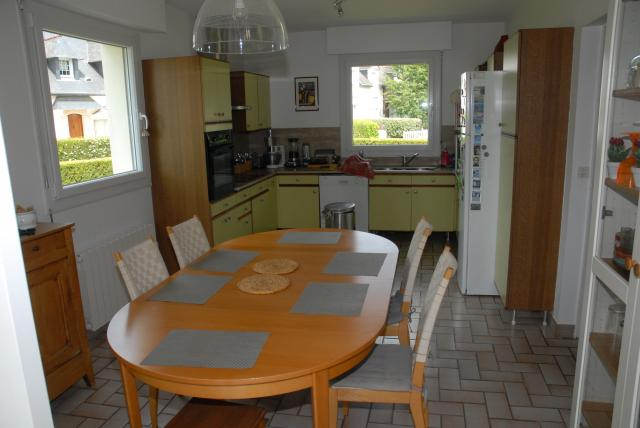 Location chambre Cesson Sevigne - Photo 2