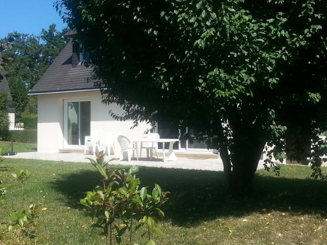 Location chambre Cesson Sevigne - Photo 4