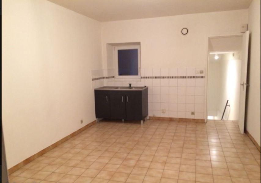 Location particulier à particulier, appartement, de 38m² à La Celle-sur-Morin