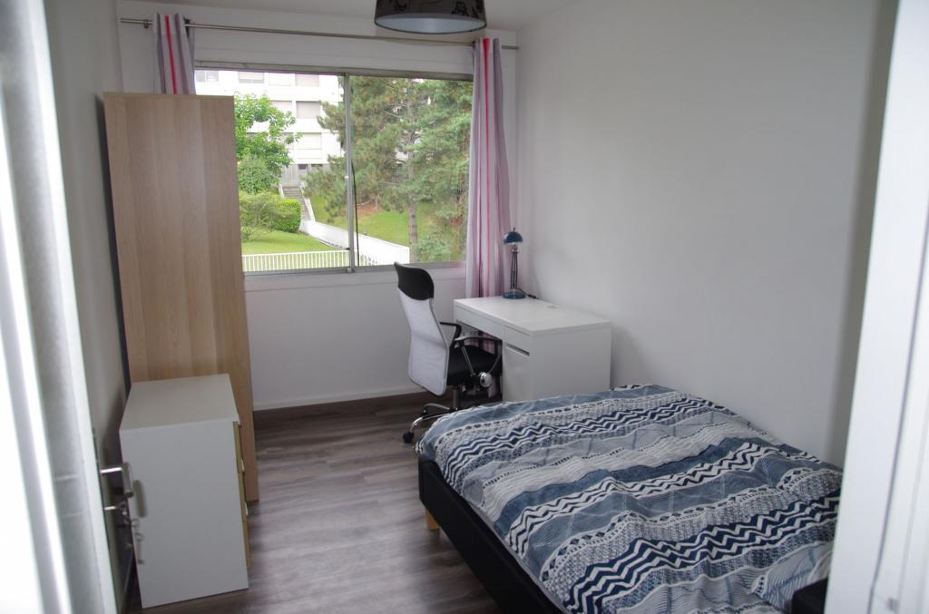 Location chambre Clermont Ferrand - Photo 3