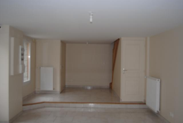 Location appartement T3 Bourges - Photo 4