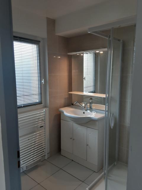 Location appartement T2 Bordeaux - Photo 7