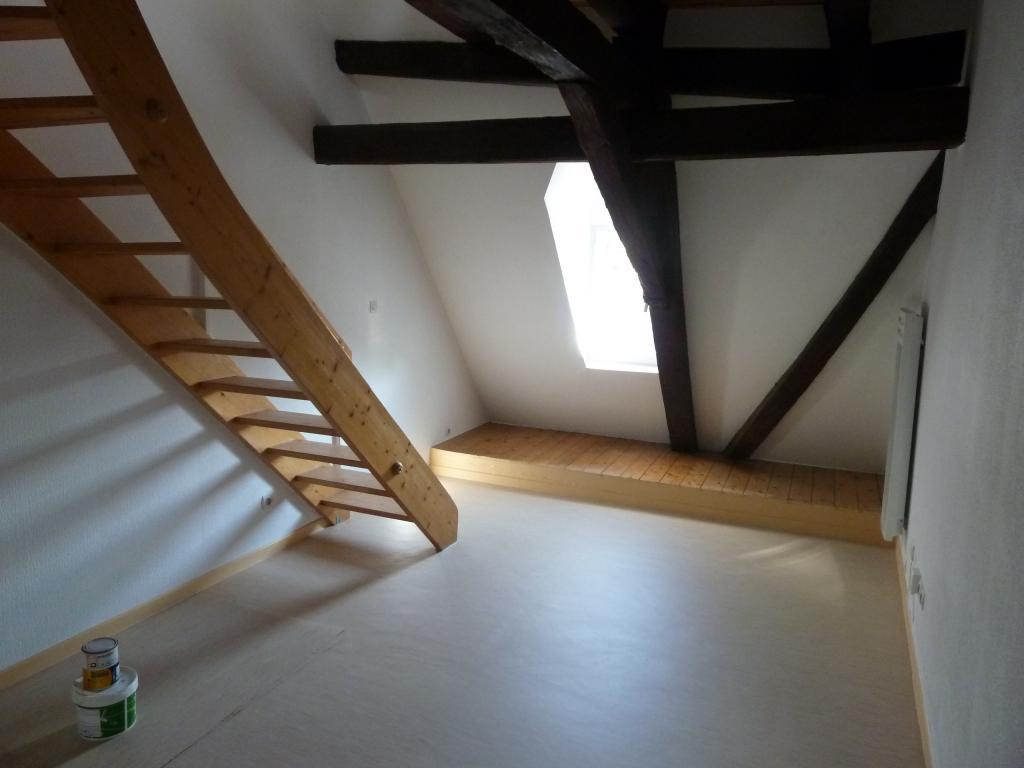 Location particulier Bethoncourt, appartement, de 40m²