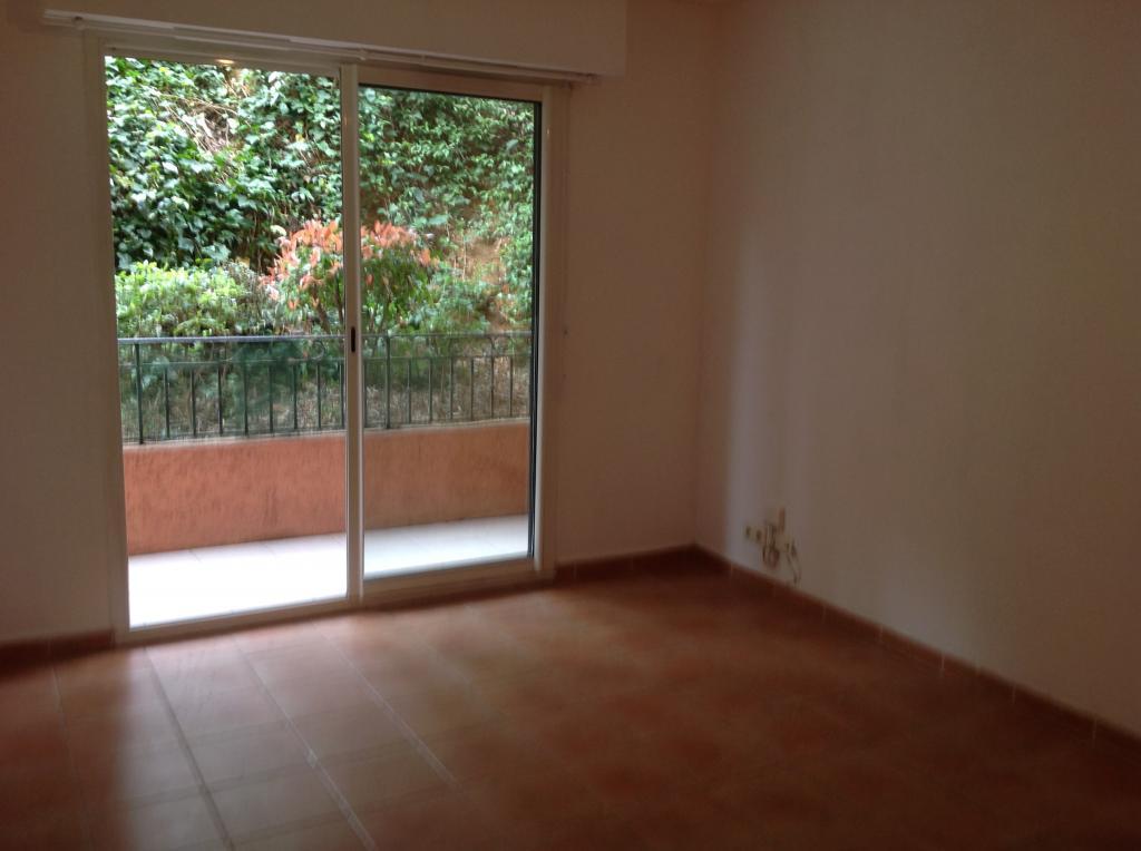 Appartement particulier, appartement, de 31m² à Mougins