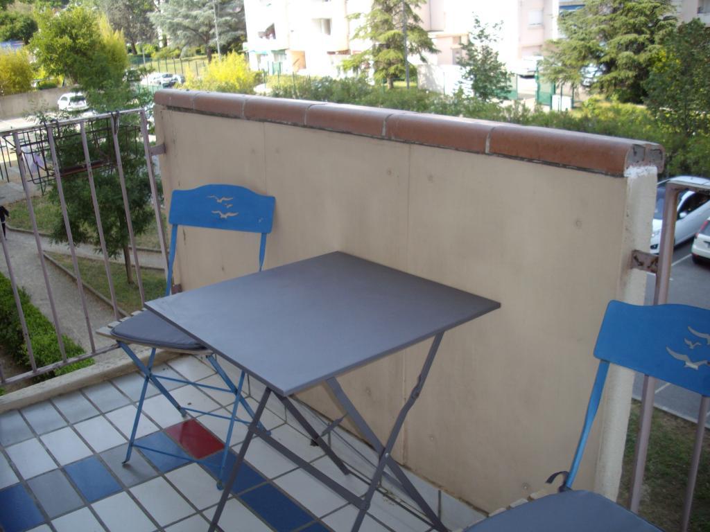 De particulier à particulier , appartement, de 50m² à Castelnau-le-Lez