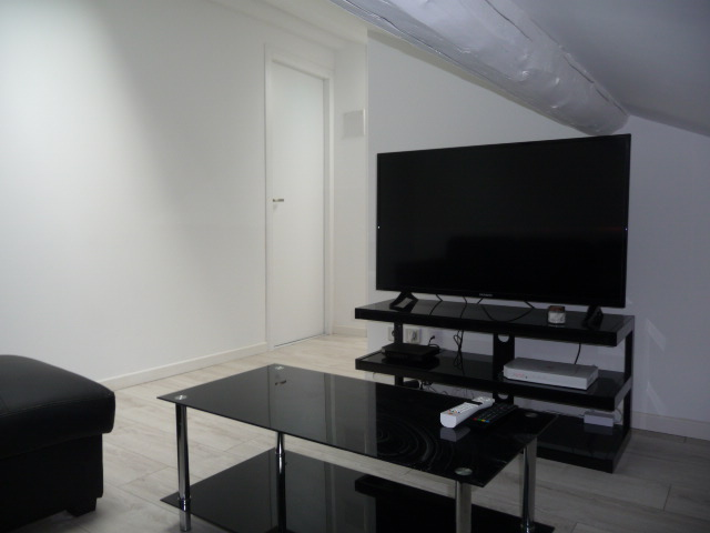 Location chambre Nancy - Photo 3