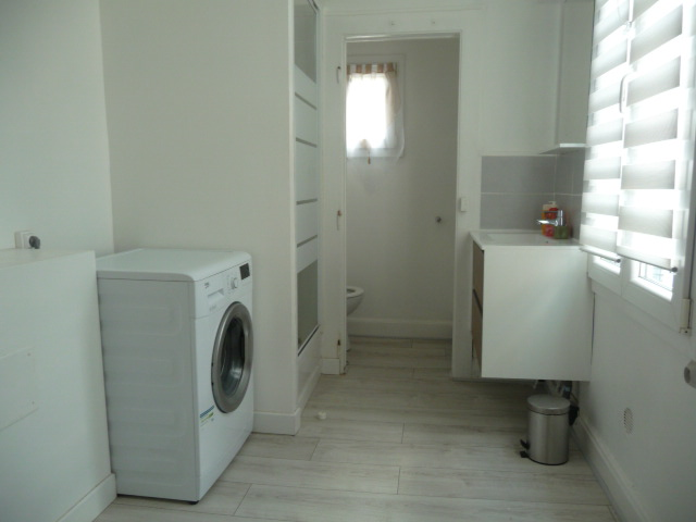 Location chambre Nancy - Photo 4