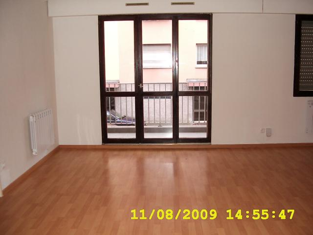 Location appartement T5 Strasbourg - Photo 1