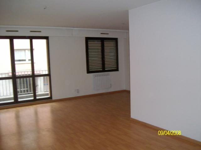 Location appartement T5 Strasbourg - Photo 2