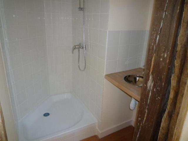 Location appartement T2 Poitiers - Photo 4