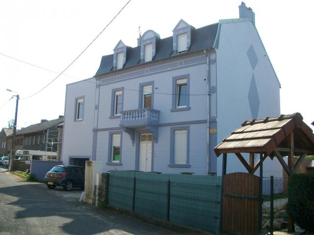 Location appartement T2 Aumetz - Photo 1