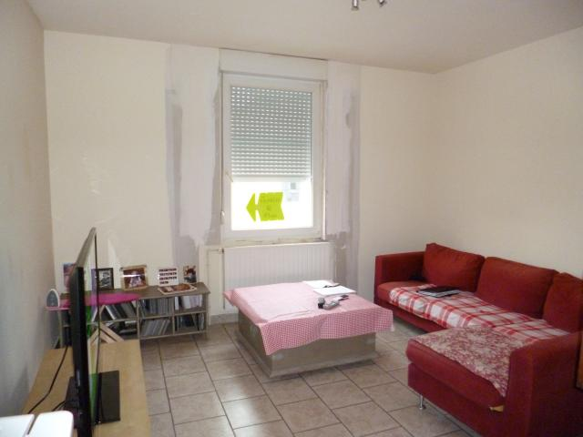 Location appartement T2 Aumetz - Photo 2