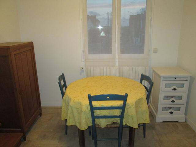 Location appartement T3 Rosny sous Bois - Photo 4