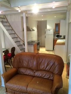 2 chambres disponibles en colocation sur Troyes