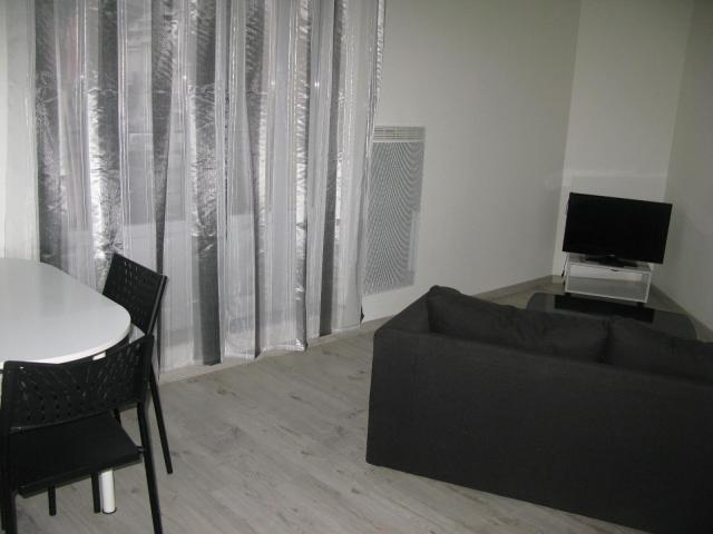 Location appartement T2 Orleans - Photo 1