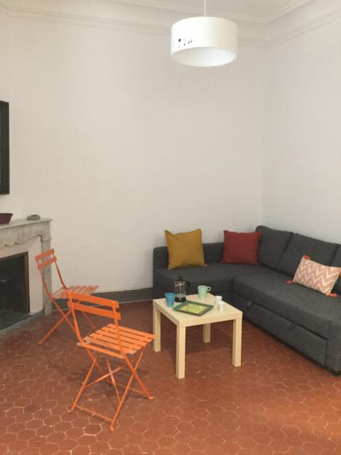 Location appartement T2 Avignon - Photo 4
