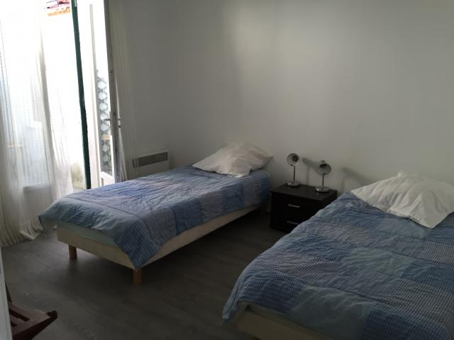 Location appartement T2 Biarritz - Photo 4