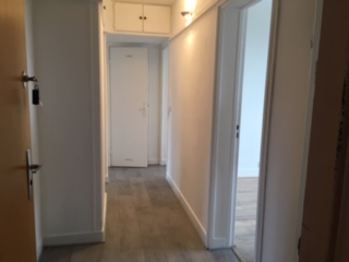 Location appartement T3 Le Plessis Robinson - Photo 3