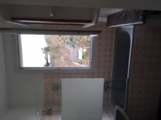 Location appartement T3 Le Plessis Robinson - Photo 4