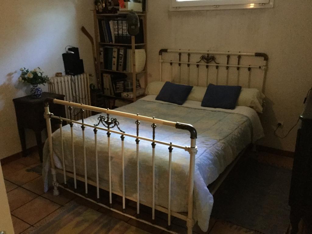 Appartement particulier à Mazamet, %type de 20m²