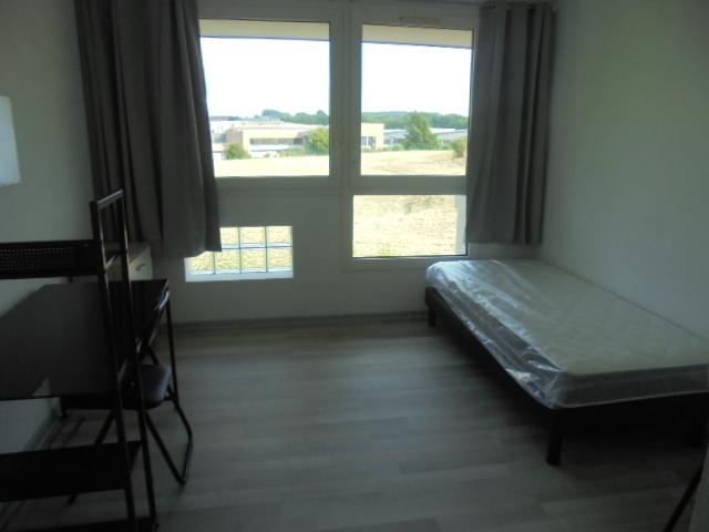 Appartement particulier à Wisques, %type de 20m²