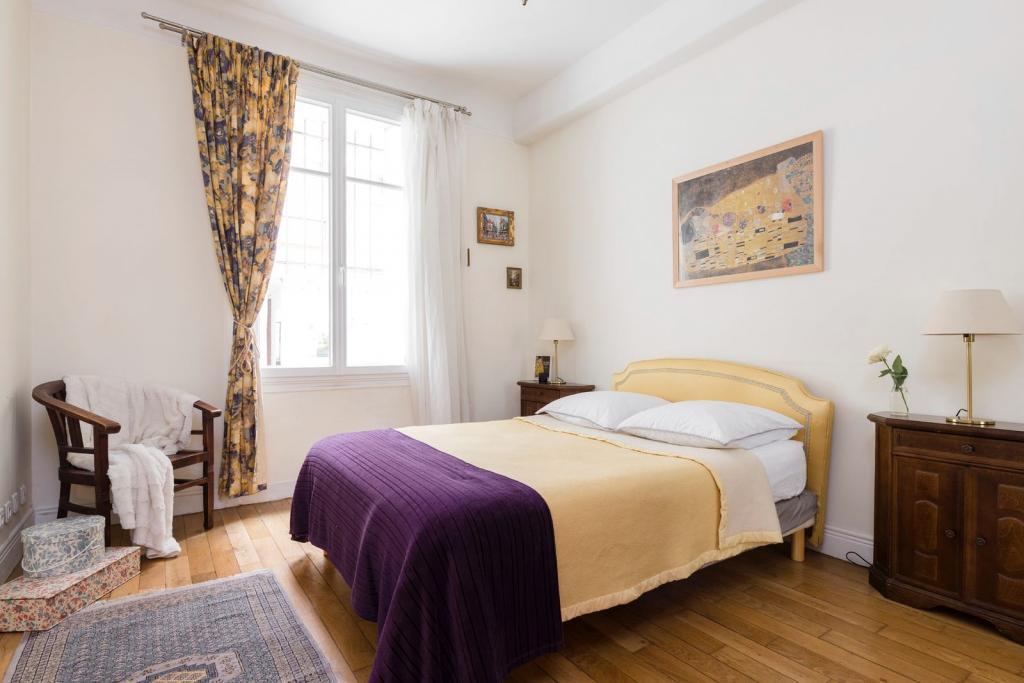 De particulier à particulier , appartement, de 60m² à Neuilly-sur-Seine