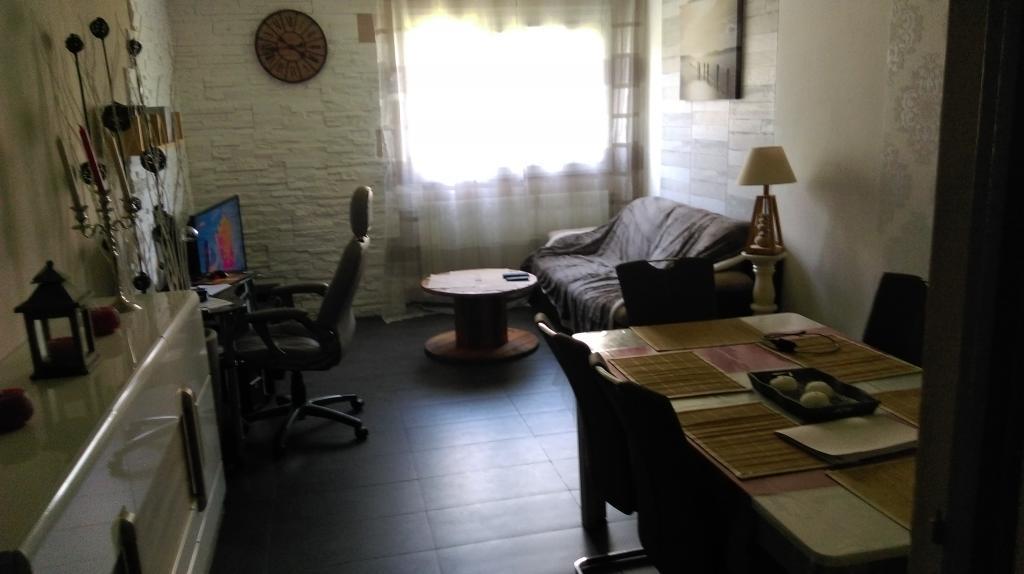 Location appartement entre particulier Lyon 08, de 10m² pour ce chambre