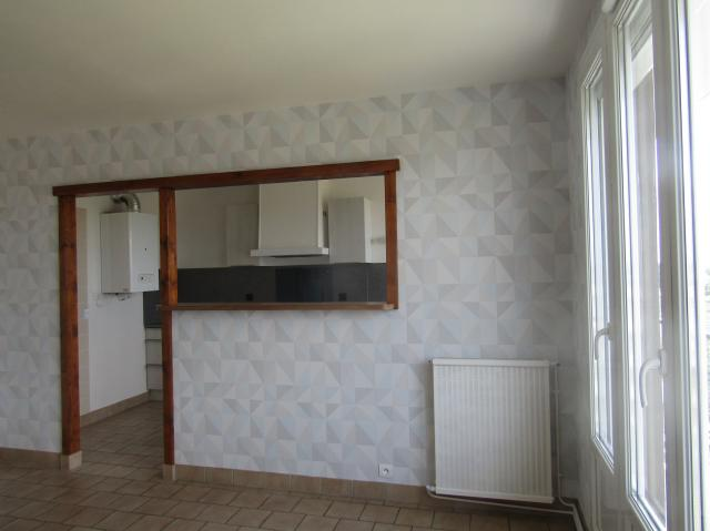 Location appartement T3 Gien - Photo 3