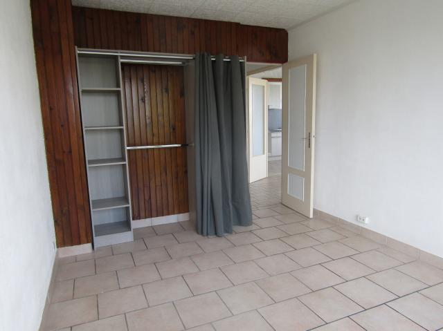 Location appartement T3 Gien - Photo 4
