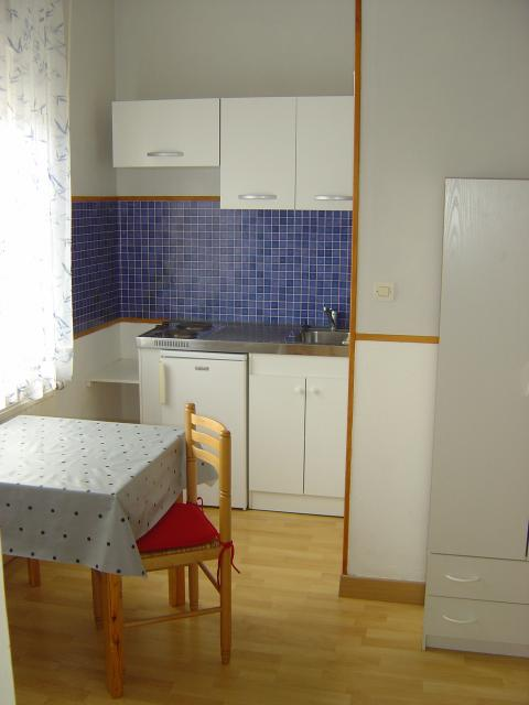 Location chambre St Omer - Photo 1