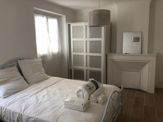 Location chambre Marseille 01 - Photo 3