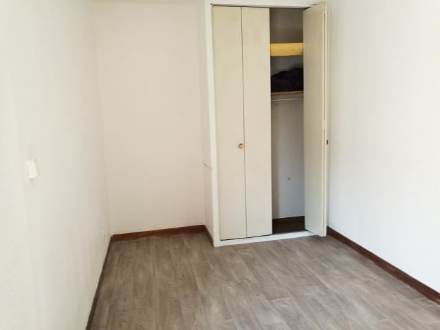 Location appartement T2 Castelnaudary - Photo 3
