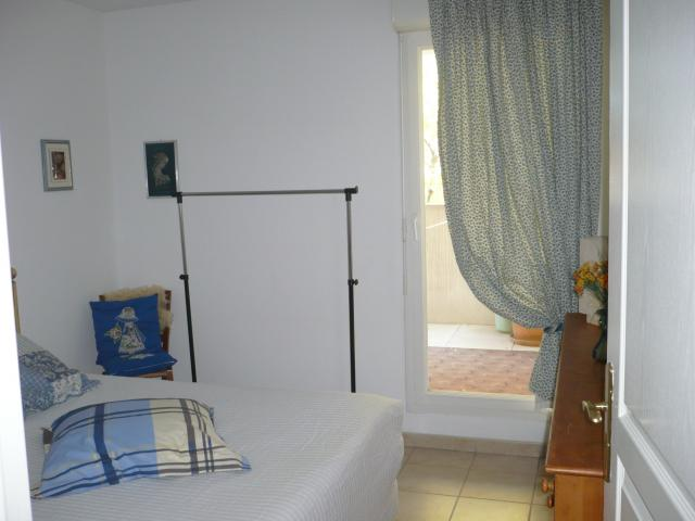 Location chambre Marseille 13 - Photo 1