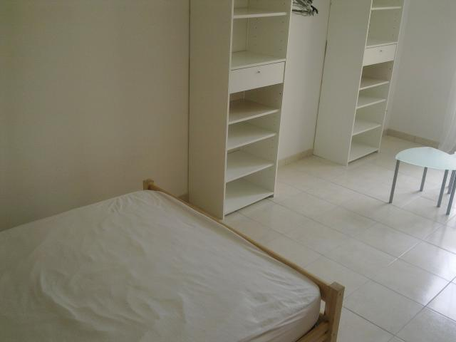 Location appartement T2 St Thibault - Photo 3