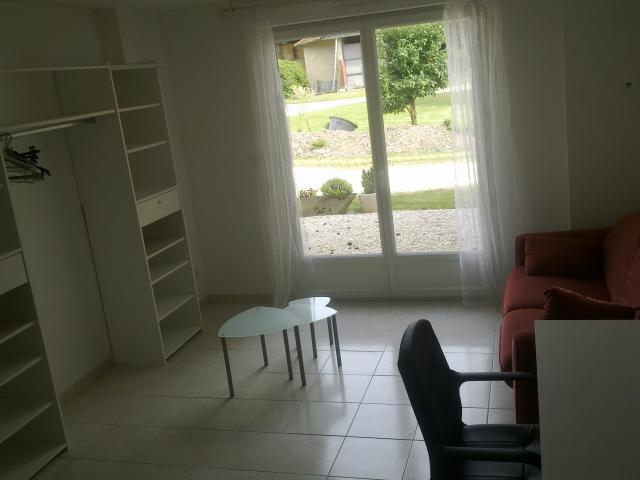 Location appartement T2 St Thibault - Photo 4