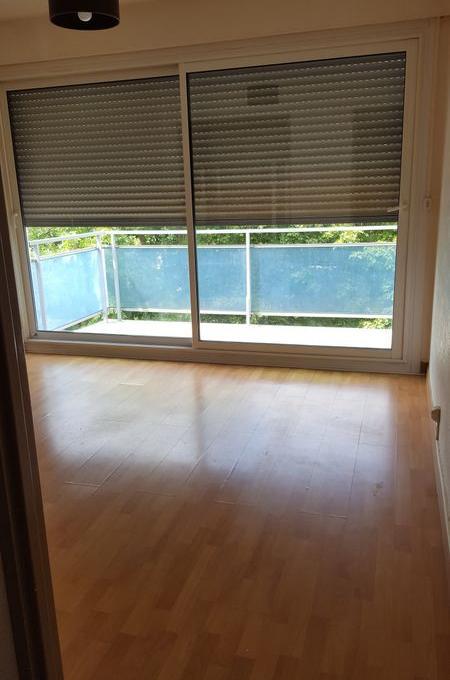 Location de particulier à particulier à Jarville-la-Malgrange, appartement appartement de 30m²
