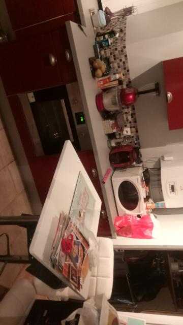 Location appartement T2 Pont Ste Maxence - Photo 1