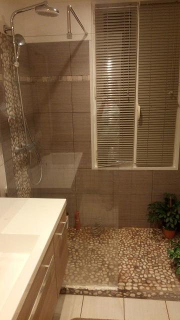 Location appartement T2 Pont Ste Maxence - Photo 4