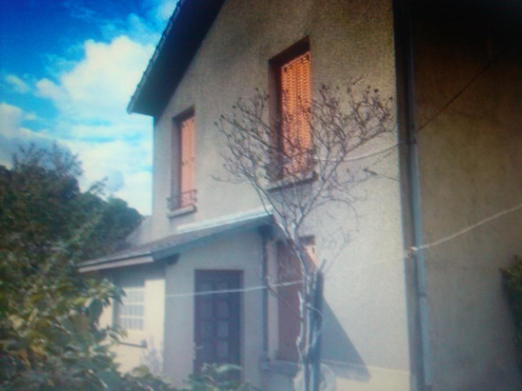 De particulier à particulier Béziers, appartement appartement, 49m²